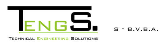 Technical Engineering Solutions